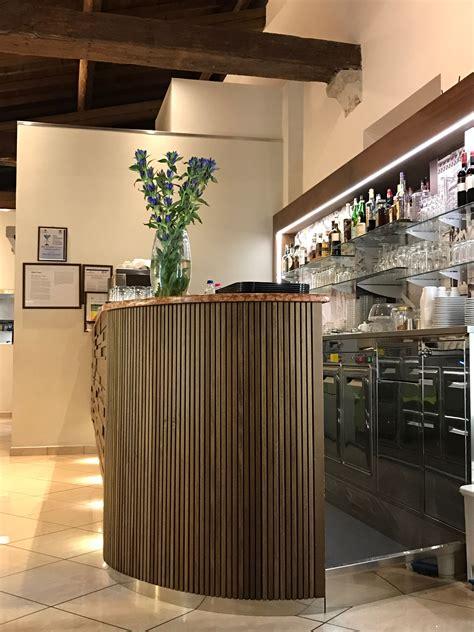 cucina veronese ristorante scaligero cucina tipica veronese ristorante