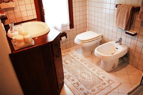 en suite bathroom ne demek bagno ensuite free na ru ke od ladica mogu se objesiti ru