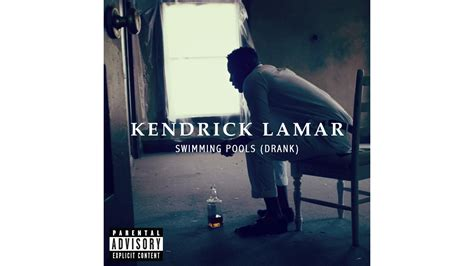 kendrick lamar best song sad songs the 50 best tearjerkers
