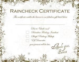 free gift certificate templates car interior design