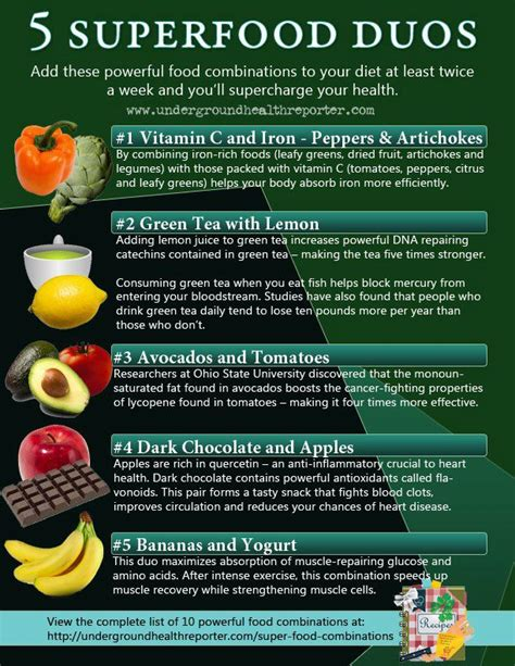 top ten superfoods for healthy living books 8 foods whispers of the