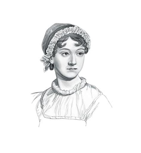 biography jane austen short jane austen interesting facts for kids
