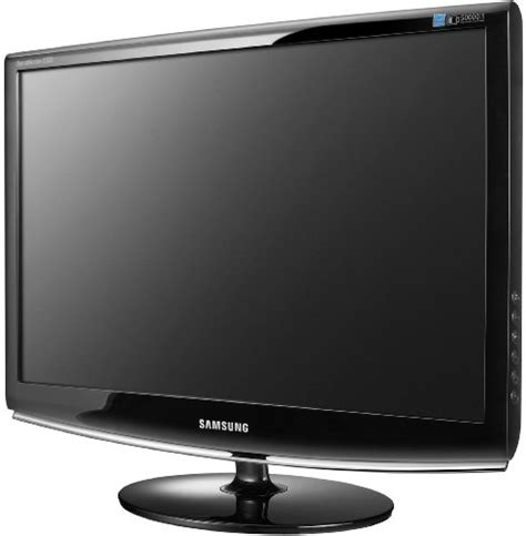 Monitor Samsung Lcd itholix samsung lcd 23 quot monitor quot a350 quot
