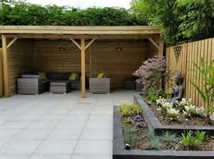 3d ontwerpen online 3d tuinontwerp wat kost een tuin