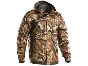 Mossy Oak Breakup Infinity Jacket Armour S Armour Stealth Jacket Polyester