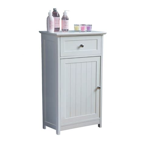 bathroom cabinet white bathroom storage cabinet home furniture design