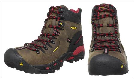 Sepatu Boot Nike Fashion Workers Olive Safety mieras work comfort shoes grand rapids mi