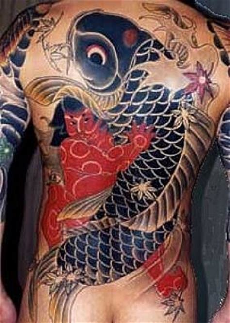 full body tattoo cover up video full body tattoos cover ups japanese tattoo art amazing