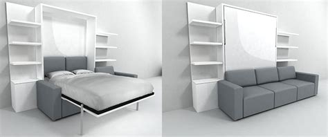 wall beds nyc nyc wall bed sofa expand furniture folding tables