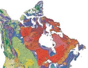 file canada geological map jpg wikimedia commons