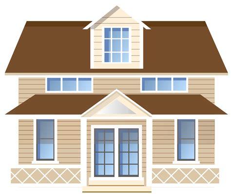 best house artists house png clip art best web clipart
