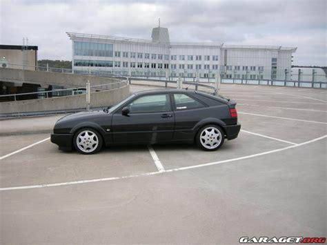 porsche d90 wheels vwvortex corrados with porsche d90 rims