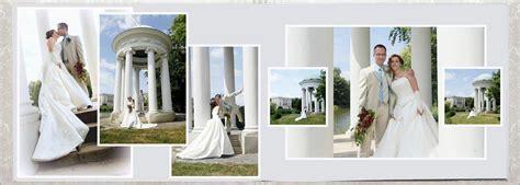 Hochzeit Fotobuch hochzeitsfotob 220 cher wir erstellen verarbeiten und