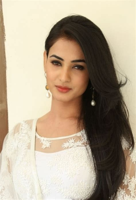 sonal chauhan age sonal chauhan bra size age weight height measurements