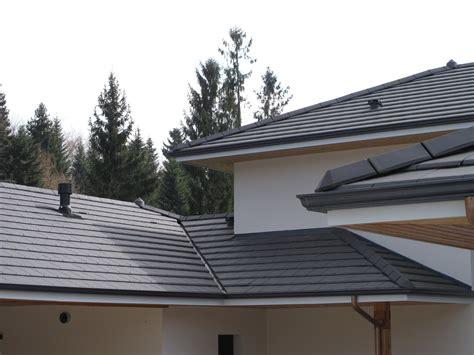 tuile alpha 10 tuile alpha 10 rev 234 tements modernes du toit