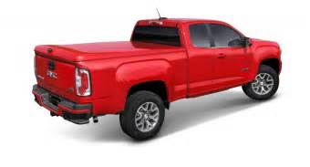 Tonneau Covers Littleton Co Are Lt Series Mobile Living Truck And Suv Accessories