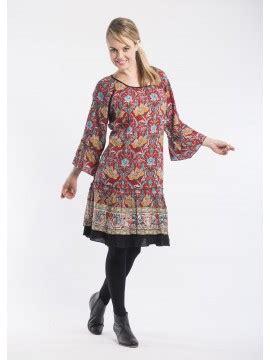 catherine swing plus size dresses in australia