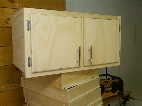 kreg jig plans cabinets new cabinets for my workshop s quot tool crib quot kreg jig