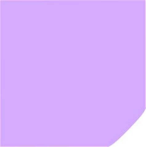 light purple shades best 25 light purple walls ideas on pinterest