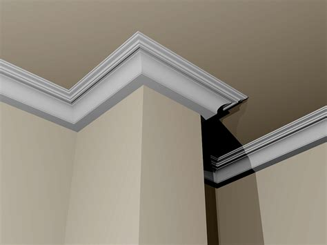 Gyprock Cornice Prices Cornice Prices 28 Images Bay Window Cornice Prices