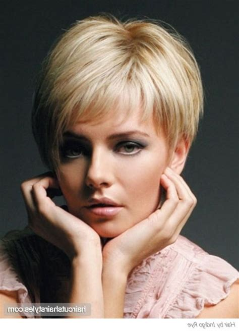 short hairstyles for women of 62 short pixie for women and google on pinterest