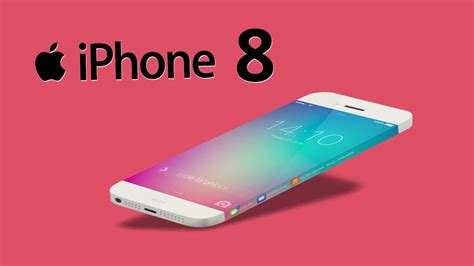 whats the newest iphone new iphone 8 features whats new in iphone 8 and 8 plus upcoming specs features 2017