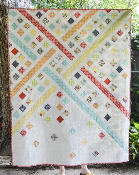 quilt pattern patio garden trellis designs quilt patterns woodworking