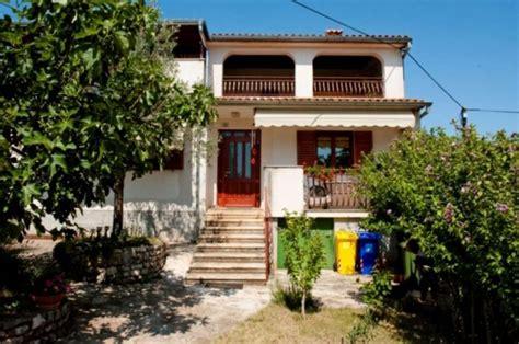 croazia rovigno appartamenti appartamenti e alloggi privati economici rovigno croazia