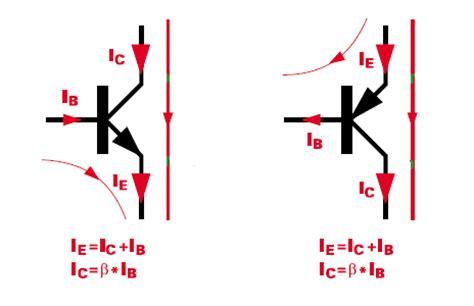 pnp transistor flow of current simple shunt regulator page 2