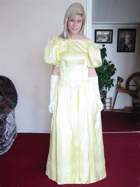 transgender prom dress 75 best images about boys wearing there very beautiful