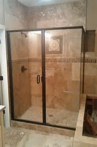 Dr Shower Door by Shower Doors