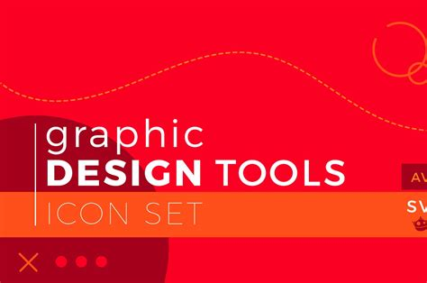 free online design tools for diy graphic design free download 100 graphic design tools icons mightydeals