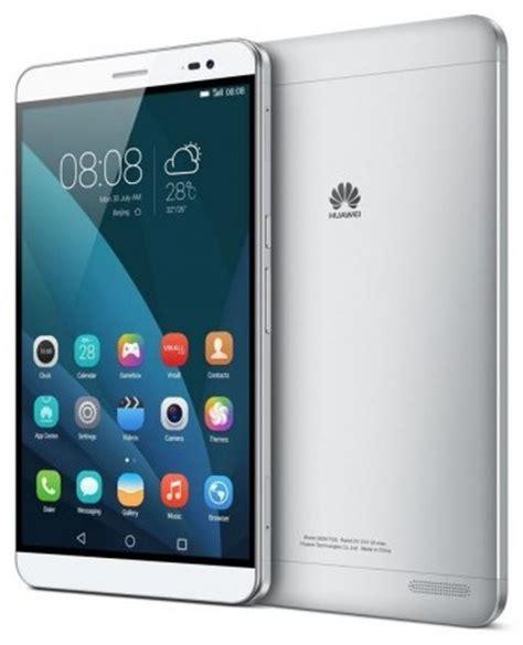 Huawei Mediapad X2 Adalah huawei mediapad x2 gem 702l specs and price phonegg
