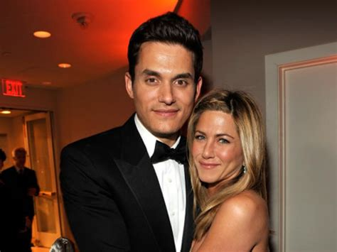 Lepaparazzi News Update Britneys New Breast Friend by Will Jen Aniston Elect Mayer Of Nyc Ny Daily News