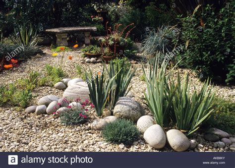 pebbles and rocks garden 15 magical pebble paths that