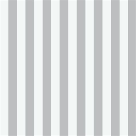striped wallpaper grey and white gray and white stripes fabric yomarie spoonflower