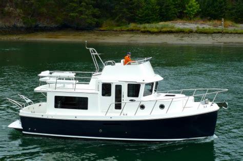 american tug - Livable Tug Boats For Sale