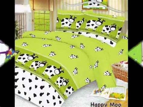 Bed Cover Motif 45 sprei dan bed cover motif anak motive bedding