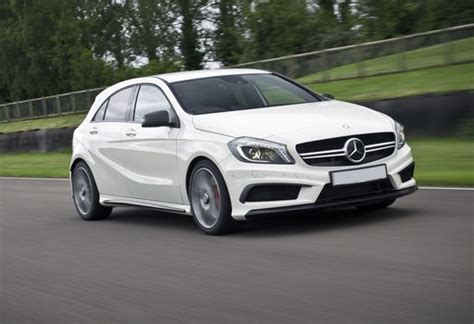 Mercedes Small by New Mercedes Cars Reviews Of Mercedes Models Carwow