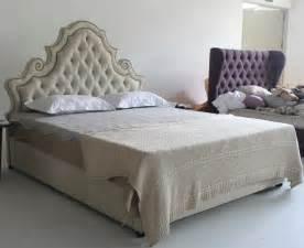 Wooden Home Furniture Designs