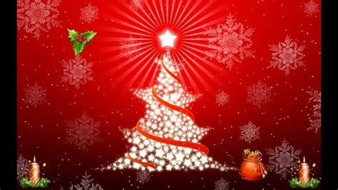 merry christmas animated wallpaper 1 0 http www