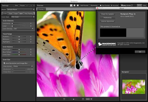 plugin cs6 adobe photoshop cs6 plugins ifinun
