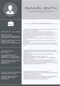 Marketing Executive Resume Sles Free by Managing Director Resume Resume Marketing Executive Cv