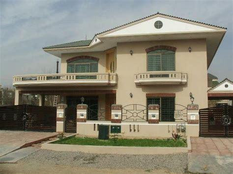 home design architecture pakistan architecture design pakistani house