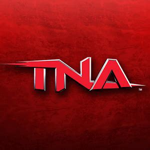 tna impact apk tna impact apk for windows phone android and apps