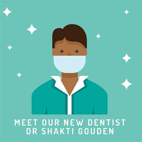 meet   dentist dr shakti gounden somerset dental care