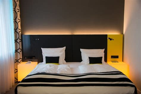 beleuchtung schlafzimmer beleuchtung schlafzimmer 183 ratgeber haus garten