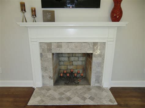 close up fireplace close up of fireplace vision pointe homes