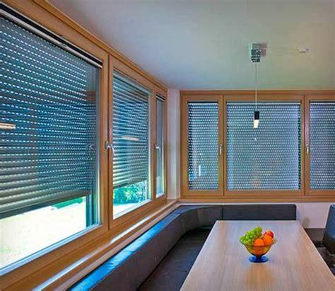 Rolladen Innen by Nauhuri Fenster Mit Rolladen Innen Neuesten Design