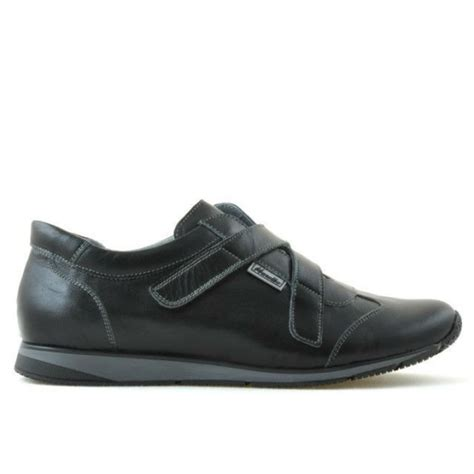 womens black sport shoes 28 images womens nike air max